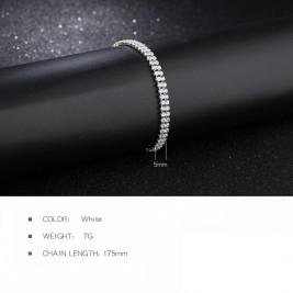 Комплект Сима лукс кристал