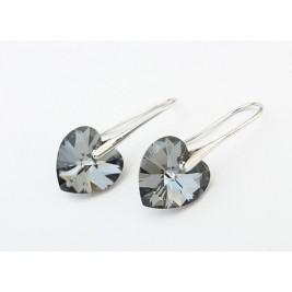 Комплект Азурия диамант