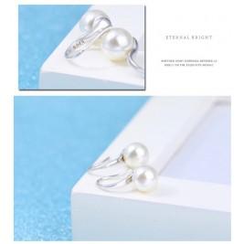 Комплект Аурора перла