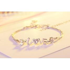 Гривна Love