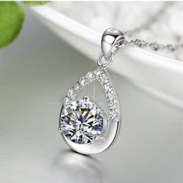 Комплект Орнела кристал