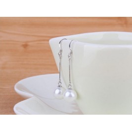Комплект Класик перла