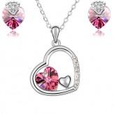 Комплект Евита розе