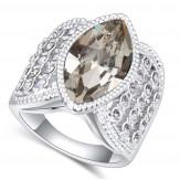 Пръстен Никита диамант