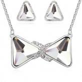 Комплект Панделка кристал