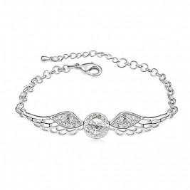 Гривна Ангелски крила
