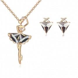 Комплект Прима диамант