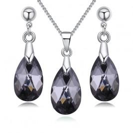 Комплект Дария диамант